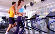 利用跑步机减肥的注意事项  选择适合自己的跑步机来减肥