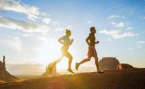 早上跑步和晚上跑步的选择 跑步减肥的正确方法