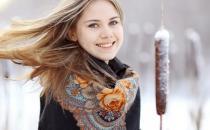 冬季美白的日常高招不能少 避免陷入冬日美白误区