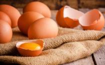 红壳鸡蛋vs白壳鸡蛋 到底哪款营养价值最高