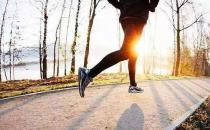 跑步减肥时要注意六个小细节 跑步减肥的正确方法
