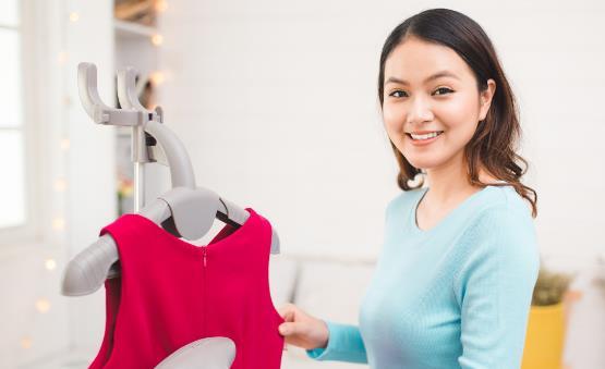 懒人必备的家务收拾小技巧 家务活的小工具让你省时又省力