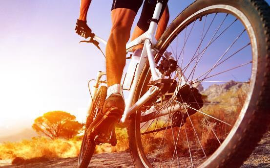 自行车保养维护方法整理,有自行车的人别错过了