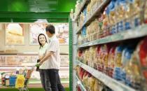 超市购物需要知道的省钱小窍门 大包装总是比小包装贵