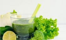 蔬菜汁可以治青春痘吗 简单又美味的蔬菜汁做法分享