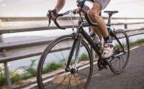 正确的骑自行车减肥姿势 骑自行车减肥注意事项