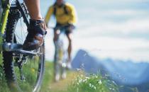改掉运动坏习惯 良好的运动习惯让您终生受益