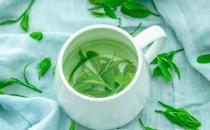 长期喝茶身体会更健康吗 喝茶能促进新陈代谢改善健康状况