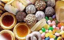 世界十大垃圾食品 戒掉垃圾食品身体将会出现的7个变化