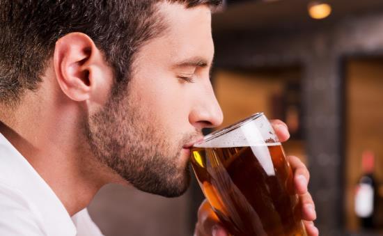 酒喝多了难受怎么办 简单实用又快速醒酒的方法推荐