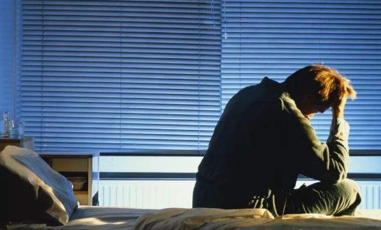 引起失眠的六种情况 六个小方法能缓解