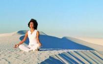 加强锻炼四梢 疏通血脉养生保健还能延年益寿