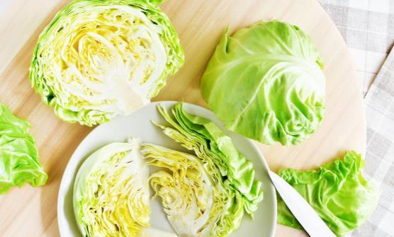 冬天应该如何养胃 冬天的哪些食物可以养胃