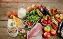 吃了必胖的10种减肥禁忌食物 减肥期间应该注意的三件事