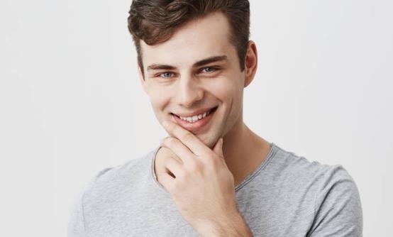 精子是男性标志性细胞 男性保持精子活力的9种习惯