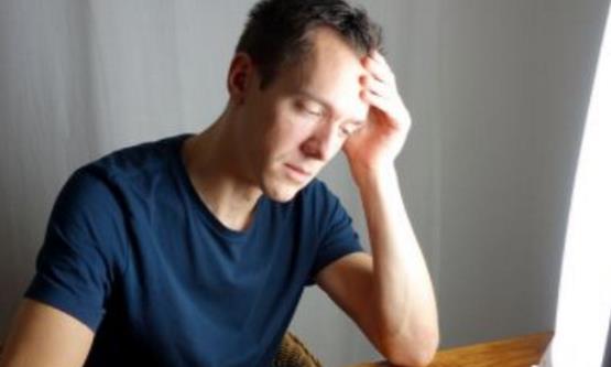 男人体虚的4种类型 调理体虚的男人方法