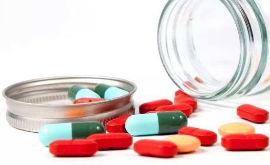 壮阳药的十大副作用 对身体伤害是非常大