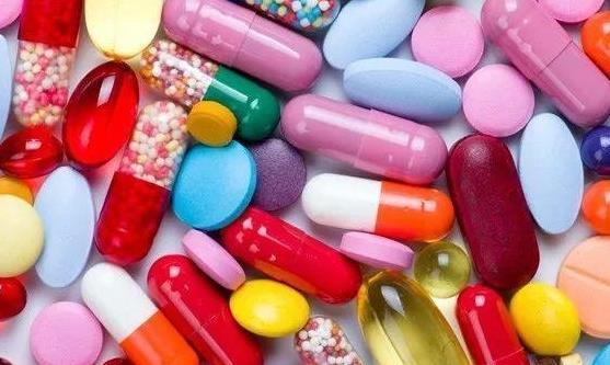 壮阳药物危害汇总 最给力的壮阳食物排行榜