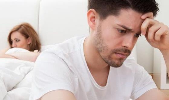 男人补肾的误区 男人肾虚可以多跪坐