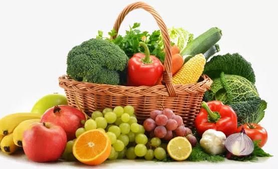 男人肾不好多吃这8种食物 应摄入充足的优质蛋白质