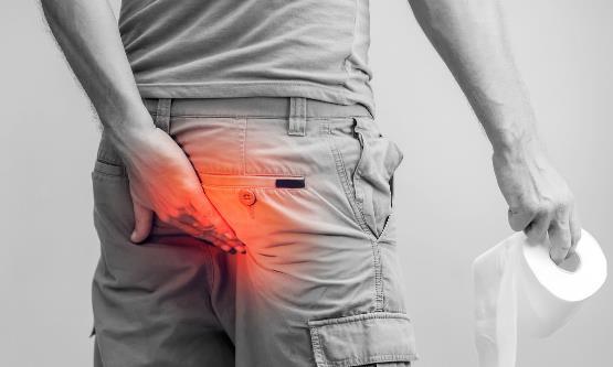 帮助前列腺炎早日康复 前列腺炎患者的收腹提肛保健操