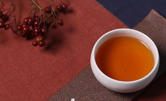 茶喝对了才养生 关于喝茶的几大常识要知晓