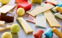嚼口香糖能够缓解注意力 经常嚼口香糖对身体的利与弊