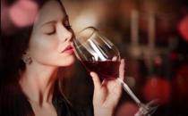 解酒最快的方法 醋和茶没有解酒效果