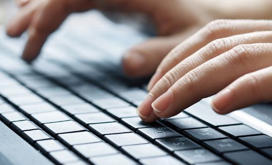 键盘的肮脏程度呈几何级增加 解决键盘上的细菌妙招