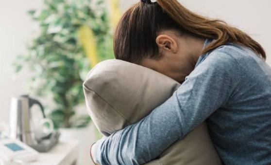垃圾睡眠是人类的健康杀手 失眠障碍人群不宜午睡