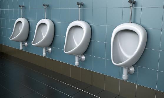 出现不同颜色的尿液时要警惕 不要耽误治疗时机