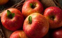 日常吃什么水果减肥最有效 用水果代替正餐也可以减肥哦