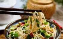金针菇被称为智力菇 但是为什么胃消化不了金针菇