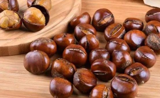 拯救肾虚男人的五种素食 特别适合肾虚的男性食用