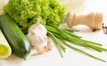 男人日常养生的7类食物推荐 适合男人的日常小零食