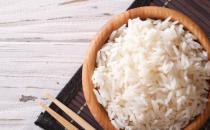 三高中年男人要吃出健康身体 预防三高的最佳食物