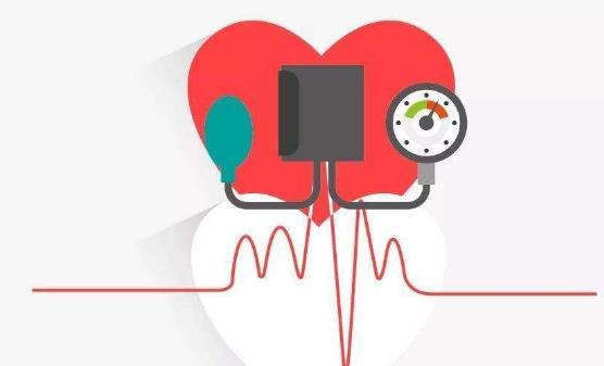 管好高血压从每天清晨开始 高血压管紧闭嘴是关键