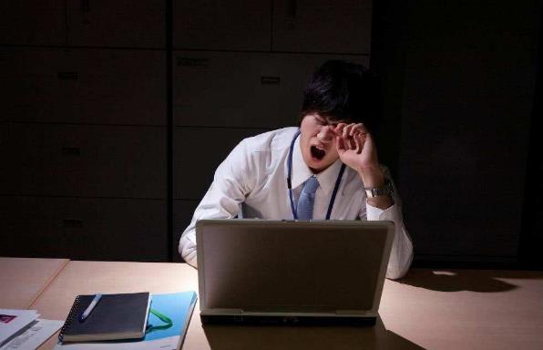 长期上夜班,算是熬夜吗?听听医生说熬夜的正确说法