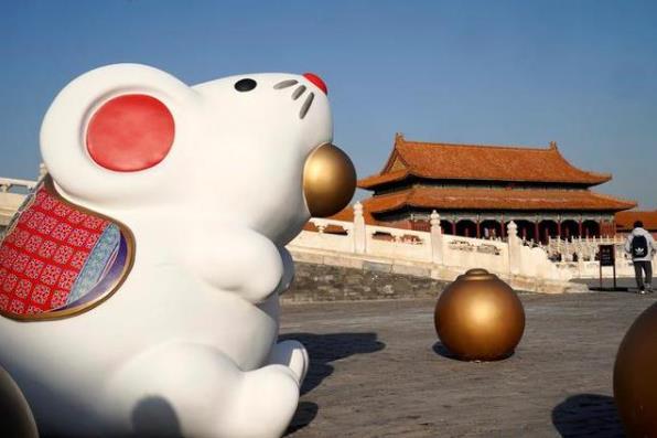 2020年故宫春节开放时间:除夕全天闭馆,初一至初六正常开放