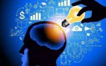 养脑护脑的八大攻略 有益大脑的营养处方