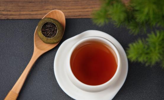 隔夜茶究竟还能不能喝 隔夜茶的危害只局限于变质的茶