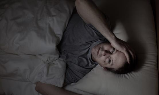 男人无法生育的10大原因 无法生育的6个症状