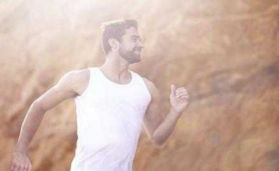 铁打的汉子抵不过健康威胁 影响男性健康的8类疾病