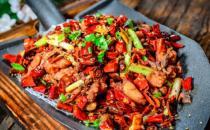 推荐三种重庆辣子鸡的做法 让你在家也能做出饭店的味道