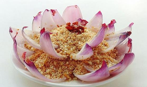 女性吃洋葱的十大好处 美白养颜还能预防感冒