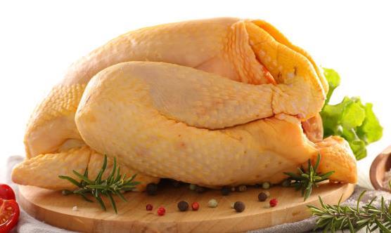 吃鸡食谱大全 教你做个爽爆味蕾的口水鸡