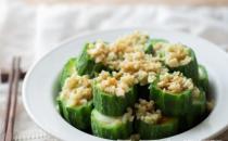 清蒸菜能很好保留原味 推荐九种好吃的清蒸菜