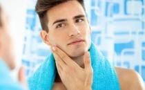 下巴长痘是什么原因造成的 天然祛痘祛印的方法分享