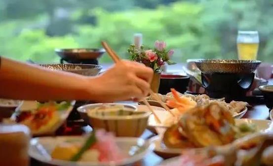 筷子致癌引起关注和恐慌 安全正确使用筷子的方法