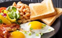 推荐6款健康减肥早餐 减肥中一定要远离的早餐搭配